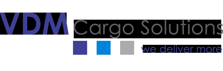 VDM Cargo Solutions